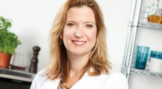 bistroMD physician, Caroline J Cederquist, M.D.