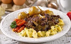 steak-and-egg-scramble