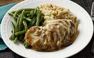 pork-tenderloin-with-mushroom-marsala