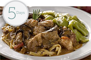 Chris-Loves-Beef-with-Mushroom-Marsala-Sauce-and-Linguini.png